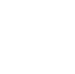 Rachael Hopkins logo